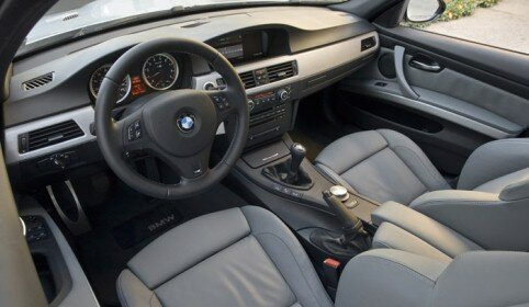 Amazoncom 2007 BMW 328i Reviews Images and Specs Vehicles