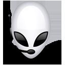 Аватар для gavr
