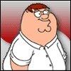 Аватар для Chelovek