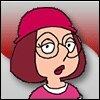 Аватар для VeretinaAlbina