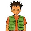 Аватар для Zhuravlic