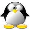 Аватар для Олег12345