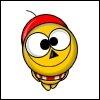 Аватар для Denis Grib