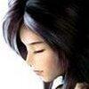 Аватар для Anati