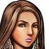 Аватар для Sanza