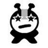 Аватар для Kindimode