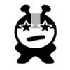 Аватар для ALEK