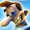 Аватар для Pety4o