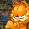 Аватар для Dimchee