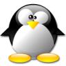 Аватар для vetalbon